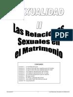 SexualidadII.pdf