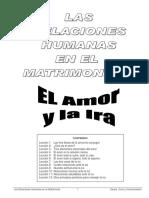 MatrimoniosII.pdf