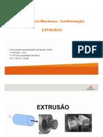4.%20EXTRUSÃO FOTO.pdf