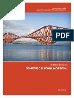 Osnove Čeličnih Mostova 2016 - II Izdanje