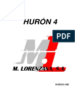 H-0313-140