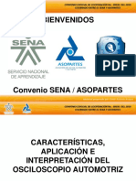 Osciloscopio-Automotriz-2010-v-1-0.pdf