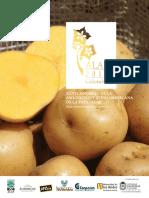 Revista Memoria_ALAP-2014.pdf