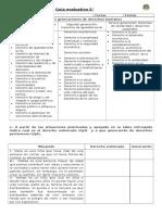 Guía evaluatíva 5