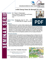 Seminar Flyer Maisotsenko Revised