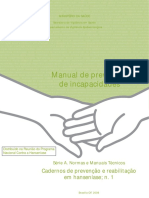 Hanseniase-Manual prevenção incapacidade.pdf