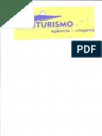 soniturismo 6.pdf