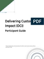 DCI_Participant Guide_Jan 2016.pdf