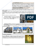 19. El modernismo.pdf