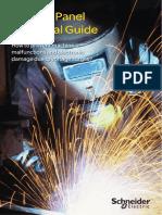 CPTG002_EN (web)_SCHNEIDER.pdf