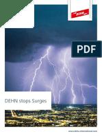 ds614_e_dehn_stops_surges.pdf