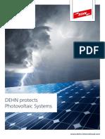 DEHN PV brochure.pdf