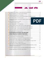 ETITEC-Guide.pdf