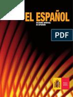 2014 Idioma Espanol