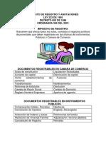 CARTILLA_IMPUESTO_REGISTRO.pdf