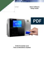 EC50 Setup Guide.pdf