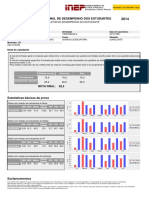 boletim_desempenho INEP
