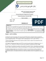 TDI_E_Passage_Pratique_2006_v3_www.forum-ofppt.tk_Th3_Expert.pdf