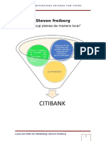 Esteven Freiberg