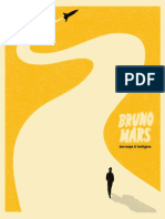 Digital Booklet - Doo-Wops & Hooligans (Deluxe)