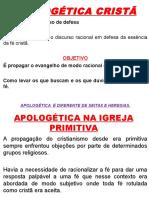 APOLOGÉTICA CRISTÃ.pptx