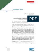 Análisis 1.2015 - Sonidos Que Sanan. Francisco Godinez 02