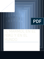 219171779-Trabajo-del-marmol.docx