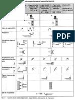6.- Ajuste Cabezal.pdf