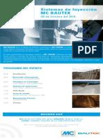 MC-Forum-Inyecciones.pdf