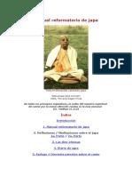 manual (1)