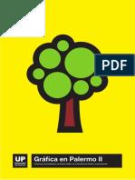 386_libro.pdf