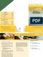 Online HDFS