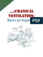 Mechanical+Ventilation-Basics+for+Beginners [Unlocked by com