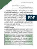 VALORACION DEL RIESGO CARDIOVASCULAR.pdf
