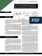 Dialnet-TiempoLibreOcioYActividadFisicaEnLosAdolescentes-2282437 (1).pdf