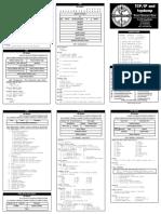 tcpipheadres.pdf