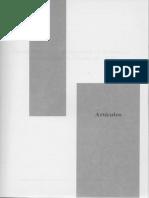 08_art_01 Neoclasicismo y objetividad en la música argentina de 1930.pdf