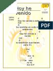 himnarioadoracinactualizado-141212155613-conversion-gate01.docx