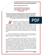 DISCURSO DE INSTRUCCION.pdf
