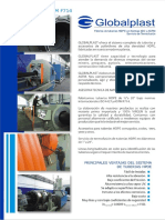 Hoja Tecnica ASTM F714