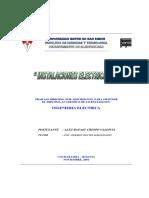 Lib_Instalaciones E. II Completo SL