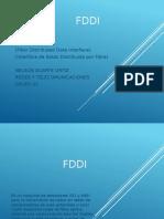 exposicion FDDI.pptx