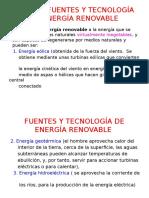 12°S-BM-FUENTES Y TECNOLOGÍA DE ENERGÍA RENOVABLE