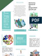 Folleto Sgss.pdf
