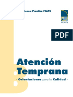 atencion_temprana.pdf