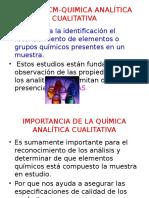 2°S-QA-JCM-TRATAMIENTO Y EVALUACIÓN