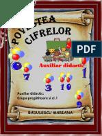 Povestile Cifrelor.doc Def -(1)