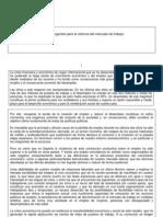 DECRETO DE LA REFORMA LABORAL