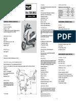 64845159 Peugeot Elystar 50 Manual