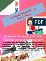 laenseanzadelasfracciones-131028172305-phpapp02